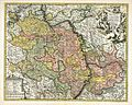 Visscher and Schenk - Palatinatus ad Rhenum (after 1726).jpeg