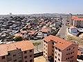 Vista aérea do Jardim Esperança, ao fundo o Bairro Parque Olímpico. - panoramio.jpg