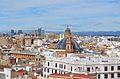 Vista cap les escoles Pies, València.JPG
