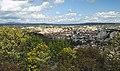 Vista de Tomar by Juntas 5.jpg