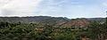 Vista del valle de Santa Cruz de Moya.jpg