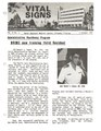 Vital Signs Vol. 4 No. 1, 1 October 1981 (IA NRMCOrlandoVitalSigns41811001).pdf