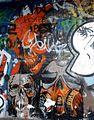 Vitoria - Graffiti & Murals 0012.JPG