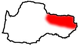 Provençal dialect