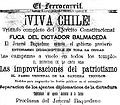 Viva Chile!, 1891.jpg
