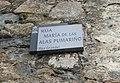 Viveiro - Rua Maria de las Alas Pumariño - Rua Grande - 01.JPG