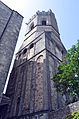Viviers-Cath-tourStMichel.jpg