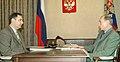 Vladimir Putin 30 July 2002.jpg