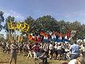Vlaggenoptocht2009.jpg