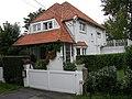 Vlinderweg 3 Koksijde - 2.jpg