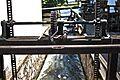 Vodní mlýn Slup - panoramio (1).jpg