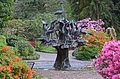 Vogelpark Walsrode 2012 (167).jpg