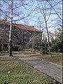 Vokovice - K Lanu.jpg