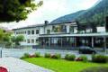 Volksschule St. Anton am Arlberg.jpg