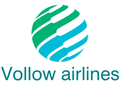 Vollow Airlines logo.png