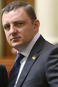 http://upload.wikimedia.org/wikipedia/commons/thumb/e/e2/VolodymyrKupchak.jpg/200px-VolodymyrKupchak.jpg