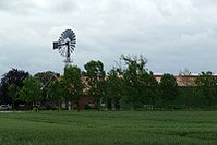 Volsemenhusen, Germany - panoramio.jpg