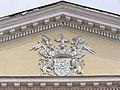 Volt Károlyi kastély (7023. számú műemlék) 4.jpg