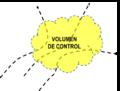 Volumen de control fondo blanco.png