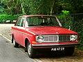 Volvo 144 (35917655196).jpg