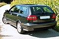 Volvo V40 MHampicke.jpg