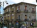 Vomero, Naples, Italy - panoramio (2).jpg