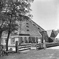 Voor- en gedeelte linker zijgevel - Oosterland - 20175026 - RCE.jpg