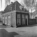 Voor- en zijgevel - Amersfoort - 20009961 - RCE.jpg