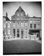 File:Voorgevel - Deventer - 20055701 - RCE.jpg