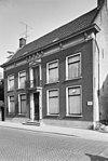 voorgevel - waalwijk - 20248113 - rce