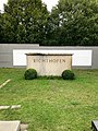 Voormalig graf van Manfred von Richthofen.jpg