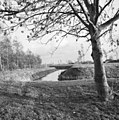 Voorwerk bij de Friesche Poort - Bourtange - 20036966 - RCE.jpg