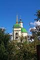 Voskresenskaya.jpg