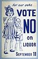 Vote No on Liquor.jpg