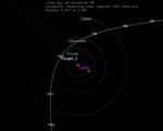 Voyager-2 Jupiter-flyby July-10-1979.png