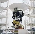 Voyager Development Test Model PIA21730.jpg