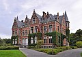 Vrieselhof kasteel R01.jpg