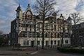 Vrieseplein, Dordrecht (31858181355).jpg