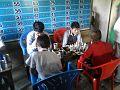 Vsss Chess.jpg