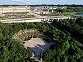 Vue aérienne du domaine de Versailles par ToucanWings - Creative Commons By Sa 3.0 - 067.jpg