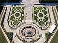 Vue aérienne du domaine de Versailles par ToucanWings - Creative Commons By Sa 3.0 - 070.jpg