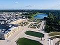 Vue aérienne du domaine de Versailles par ToucanWings - Creative Commons By Sa 3.0 - 088.jpg
