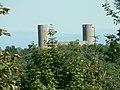 Vue du chateau de haut-andlau.jpg