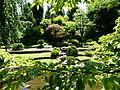 Vue du jardin Albert Kahn 5.JPG