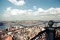 Vues panoramiques du Bosphore et de la Corne d'Or (5).jpg