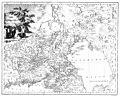 Vy 1792.jpg