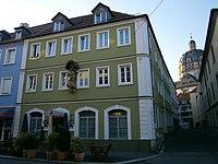 Würzburg - Semmelstraße 25.jpg