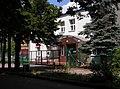 Włocławek-Nursing Home at Żeromskiego street.jpg