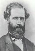 W. C. E. Thomas