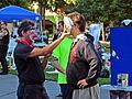 WA-Olympia-Localize-2012.10.07-155224-IMG 0213.JPG